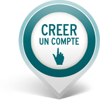 Creer compte
