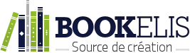 Logobookelis