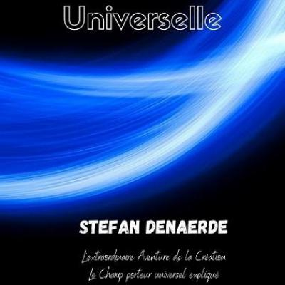 Création Universelle