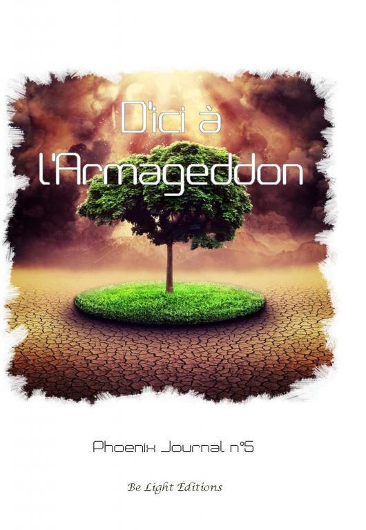 D'ici à l'Armageddon