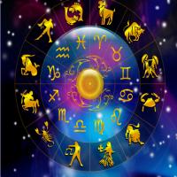 Alchimie zodiacale 1ere de couverture