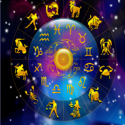 E-Book L'Alchimie Zodiacale et l'ascension vibratoire
