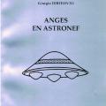 Anges en Astronef