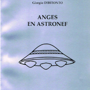 Anges astronef 1