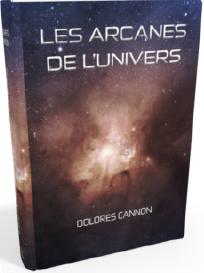 Les Arcanes de l'Univers - Tome I e-book