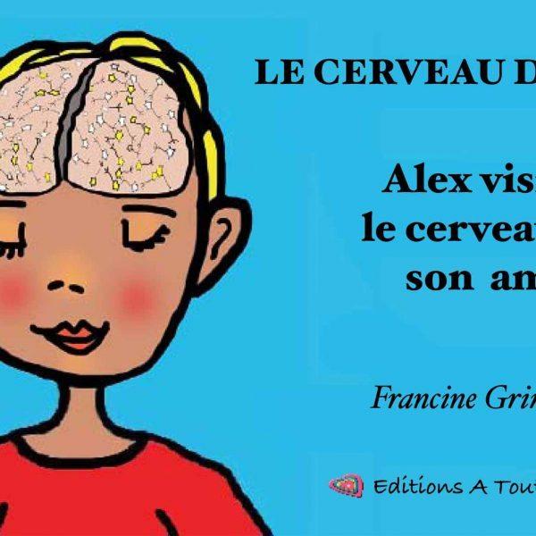 Cerveau de leomongeon2 glissees1 600x600