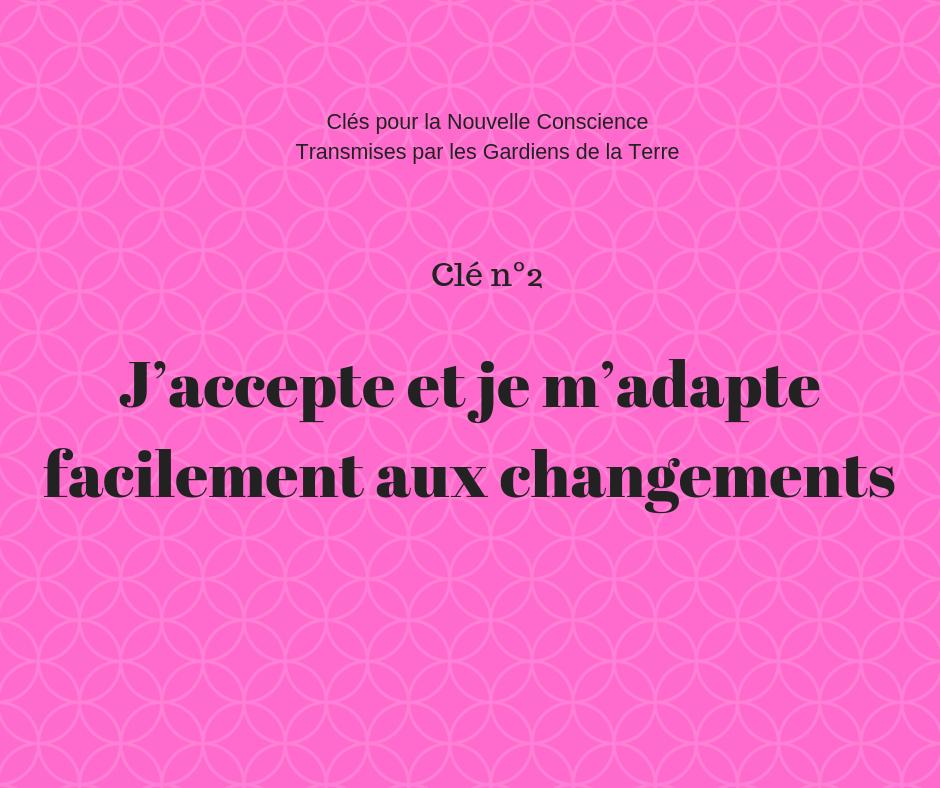 Cle n 3