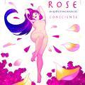 E-book L'Éveil de la Rose
