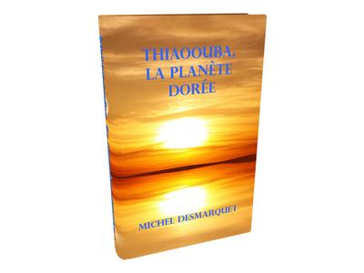 Couve 3d thiaoouba
