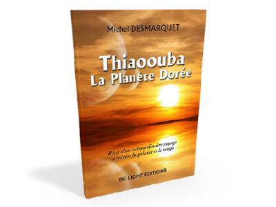 Couverture 3 d thiaoouba boxshot free
