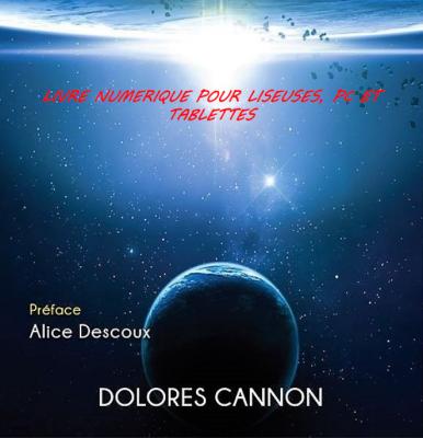 Les Trois Vagues de Volontaires et la Nouvelle Terre - e-book
