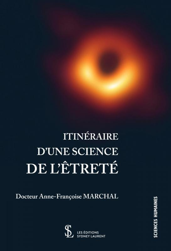Couverture marchal anne francoise itineraire dune science recto scaled