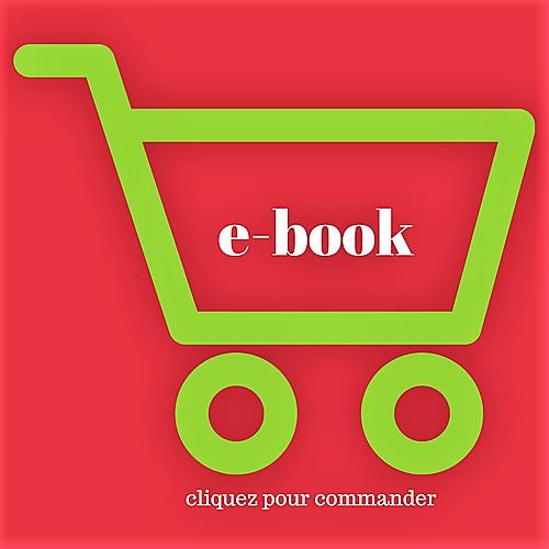 E book 1