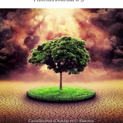 e-book D'ici à l'Armageddon
