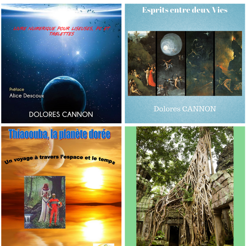 E books canva1 1