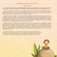 Exemple page ab pour site