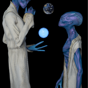 Illustration adnm 1
