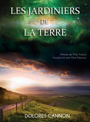 E-book Les Jardiniers de la Terre
