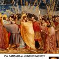 E-book - Et ils l'appelèrent Emmanuel