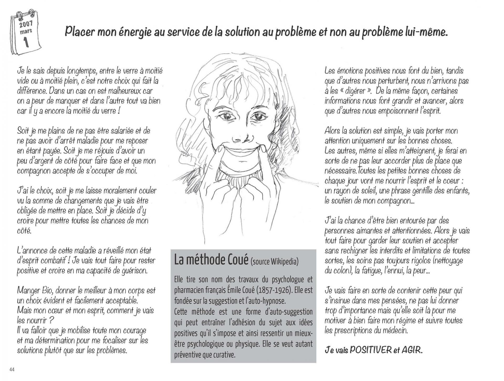 La crise 2007 v2 page 044 redim