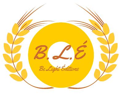 Logo bke7