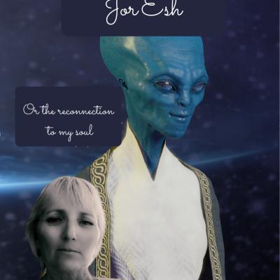 Meet Jor'Esh