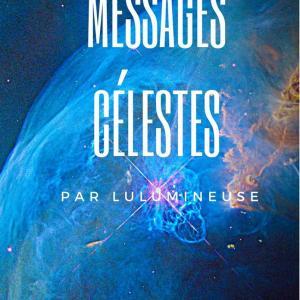 Messages celestes