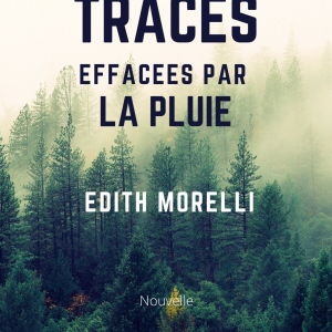 Morelli couverture e book