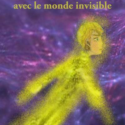 Aventure incroyable - Rencontre avec le monde invisible