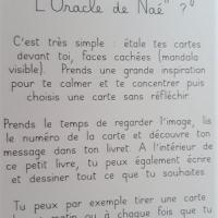 Oracle nae notice 2