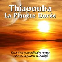 Thiaoouba 2018 2