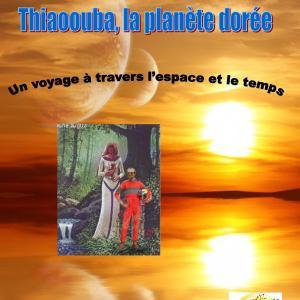 Thiaoouba e book 2