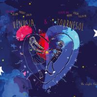 Venusia1ere couve